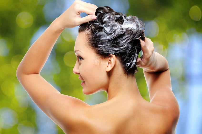 Beneficios de la cebolla para nuestro cabello